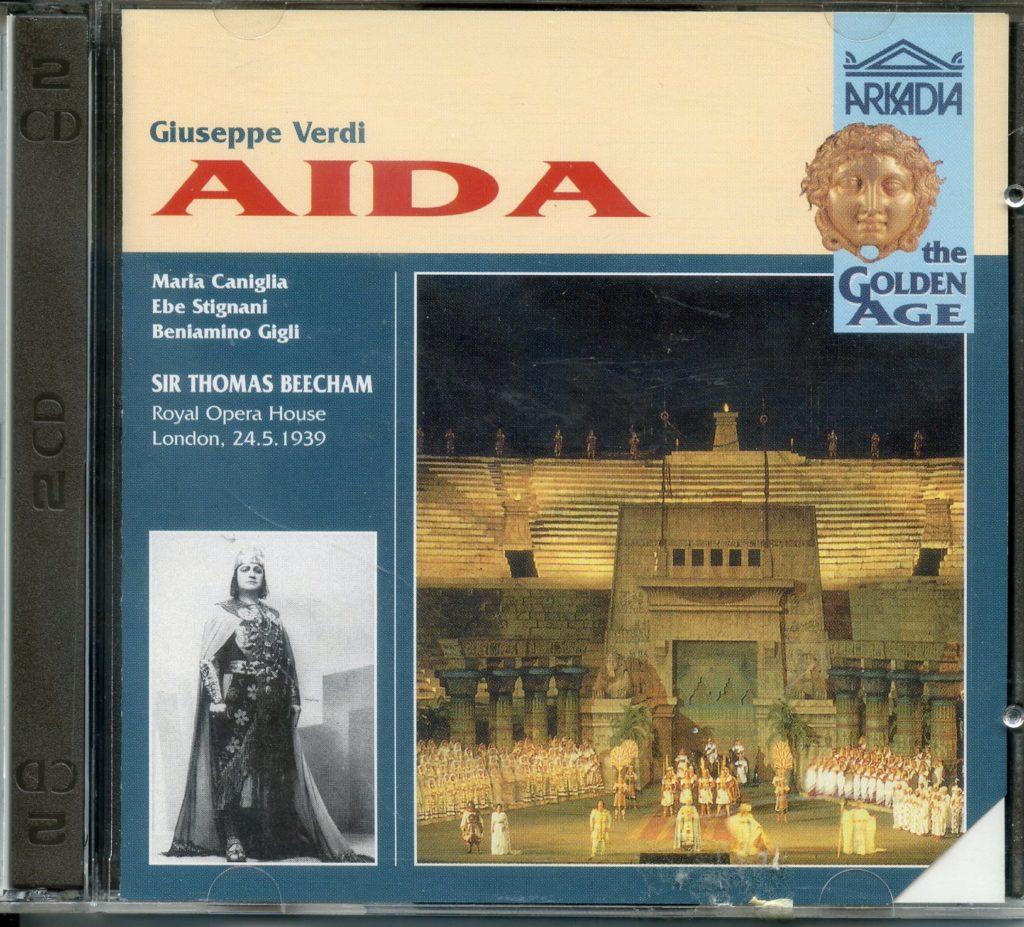 aida-caniglia-gigli001
