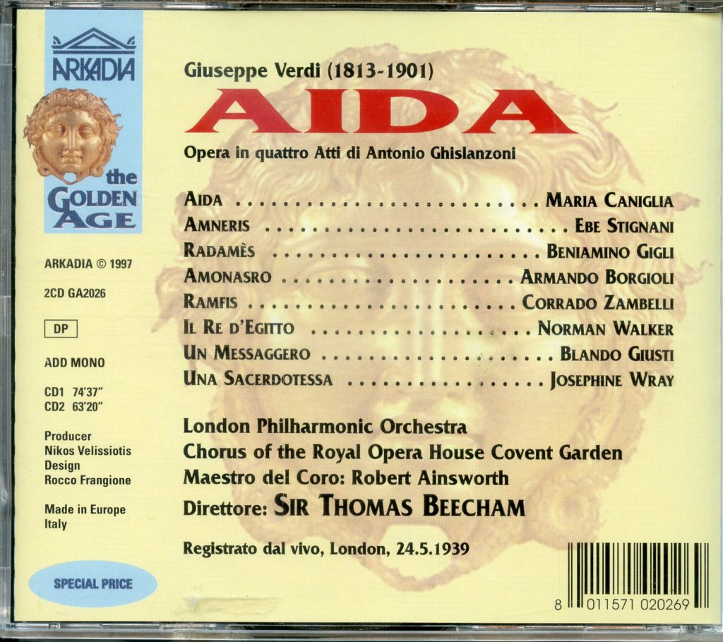 aida-caniglia-gigli002