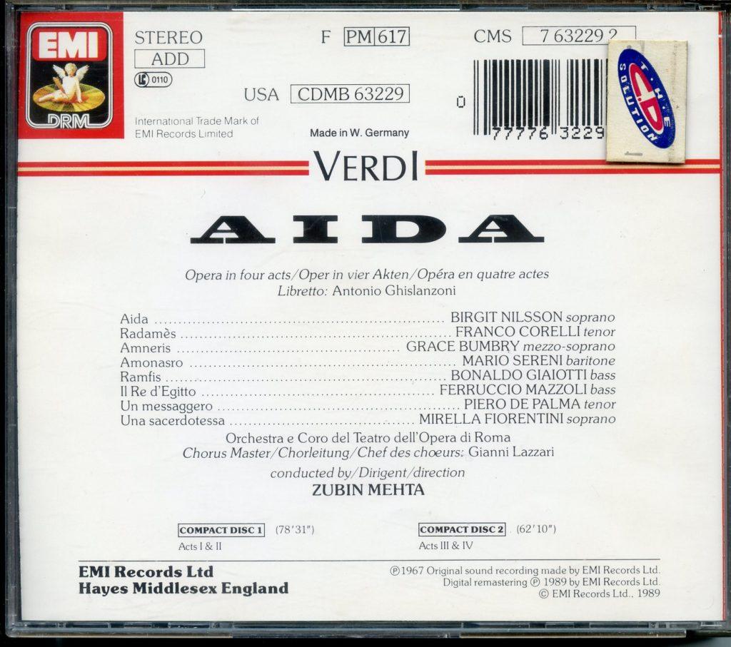 aida-nisson-corelli002