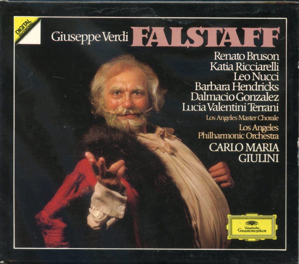 falstaff-bruson-katia001