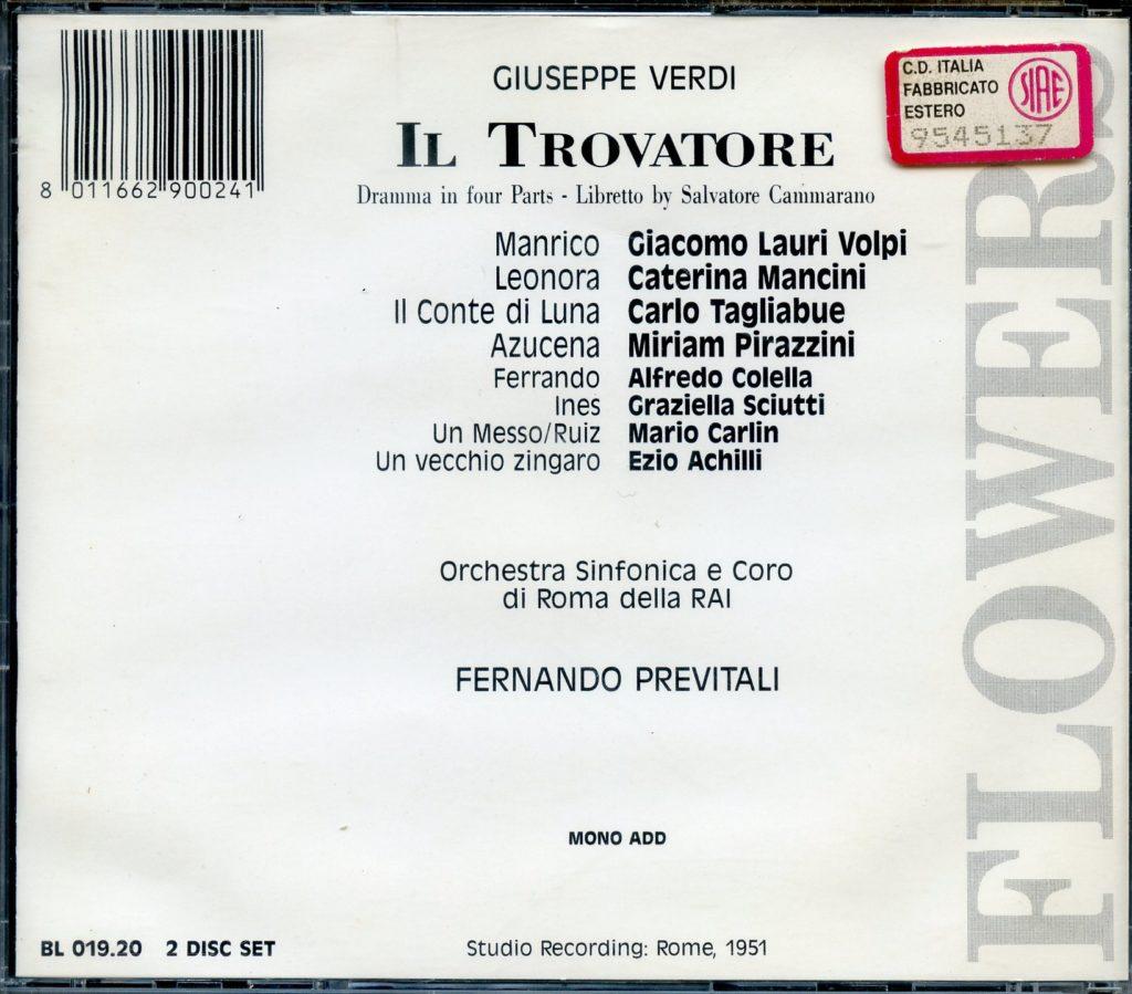 il-trovatore-lauri-volpi002