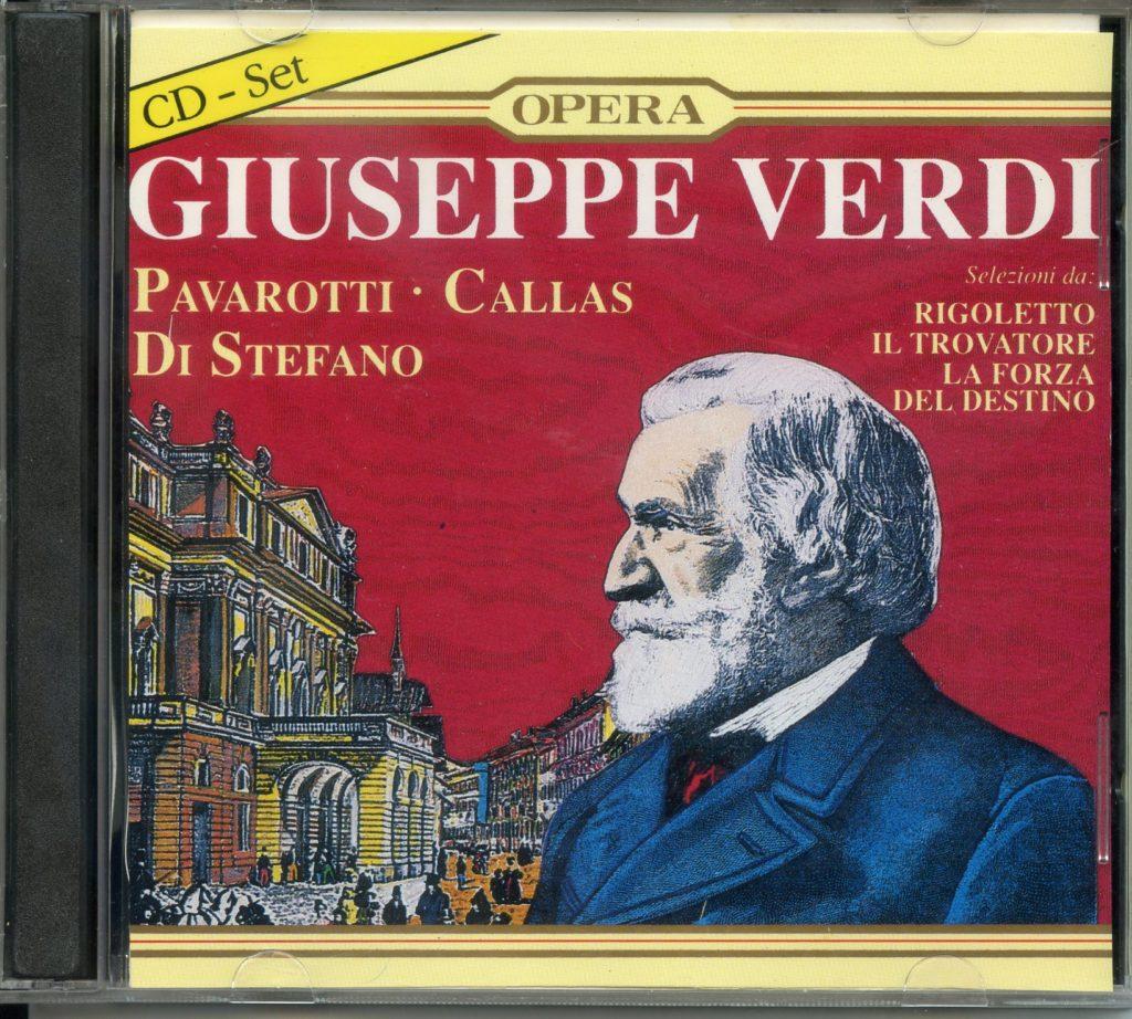 verdi-opera-excerpts001