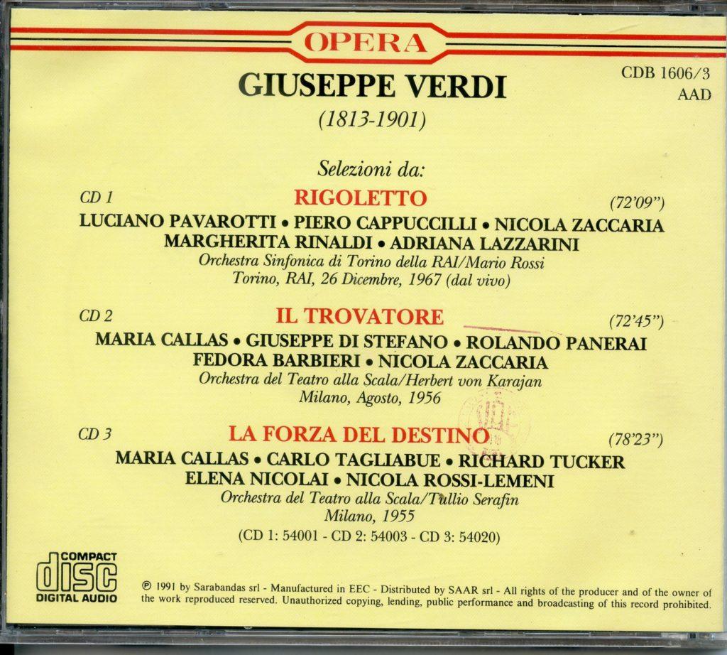 verdi-opera-excerpts002