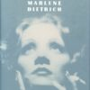 Blue Angel – the Life of M Dietrich001