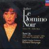 Le Domino Noir – Sumi Jo001