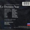 Le Domino Noir – Sumi Jo002