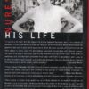 Nureyev His Life002