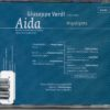 Aida – Norman Cossotto002