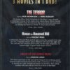 horror-3-full-features-new002