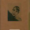jazz-cleopatra-josephine-baker002