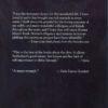 joan-sutherland-biography002
