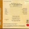 La Navarraise002