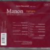 Manon – Zylis-Gara Kraus002