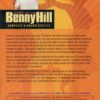 the-benny-hill-collection2