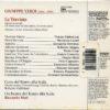 traviata-fabriccini-alagna002