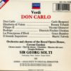 don-carlo-bergonzi-tebaldi002