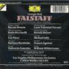 falstaff-bruson-katia002