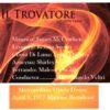 Il Trovatore – Scotto, McCracken, Verrett002