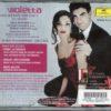 la-traviata-netrebko002
