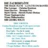 Die Zauberflote CD – Lorengar, Deutekom008