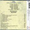 Don Giovanni – Nilsson002