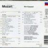 Don Giovanni – Sutherland002