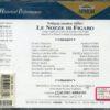 Le Nozze di Figaro – Freni002