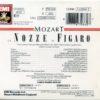 Le Nozze di Figaro – Taddei002