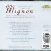 Mignon – Tourangeau002