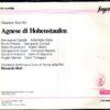 Agnes di Hohenstaufen – Caballe002