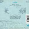 Aida – Arangi-Lombardi002