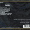 Aida – Arroyo Domingo002