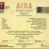 Aida – Caballé Domingo002