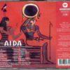 Aida – Curtis Verna Corelli002