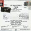 Aida – Freni Carreras002