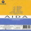 Aida – Mancini Filippeschi002