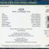 Aida – Milanov Bjoerling002