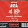 Aida – Milanov Del Monaco002