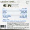 Aida – Millo Domingo002