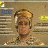 Aida – Ricciarelli Domingo002
