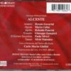 Alceste – Callas002
