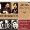 Andrea Chenier – Bergonzi, Gulín, Milnes003