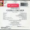 Andrea Chenier – Gigli Caniglia002