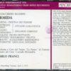 Armida – Deutekom002