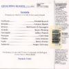 Armida – Fleming002
