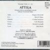 Attila – Deutekom Raimondi002