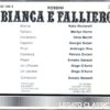 Bianca e Falliero – Horne Ricciarelli002