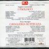 Cavalleria-Pagliacci – Arroyo Popp002