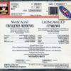 Cavalleria-Pagliacci – Carreras002