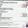 Cavalleria & Pagliacci – Freni Pavarotti002
